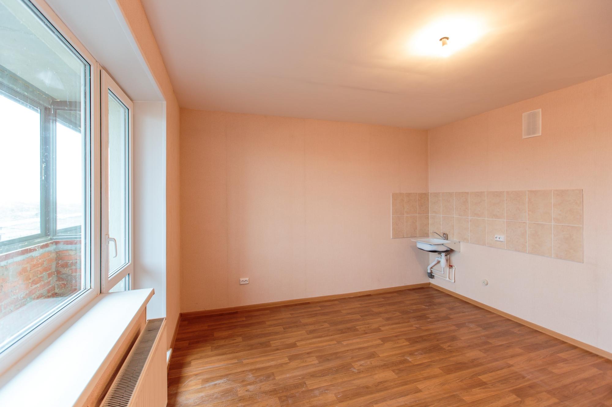 фото готовой квартиры от застройщика юит сможете создать фотокнигу