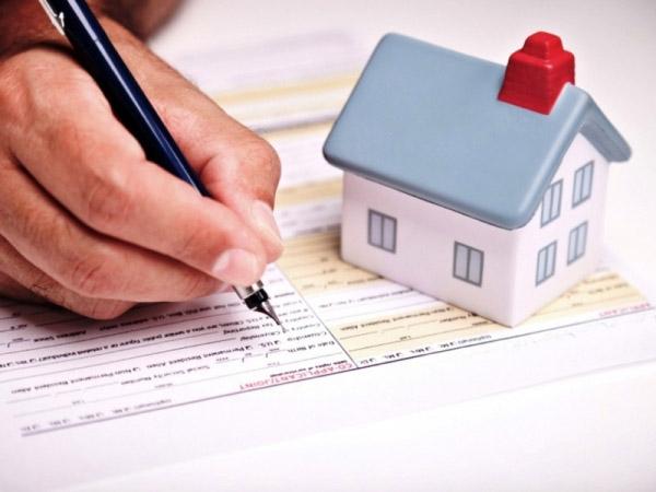 Что нужно, чтобы купить квартиру в ипотеку?