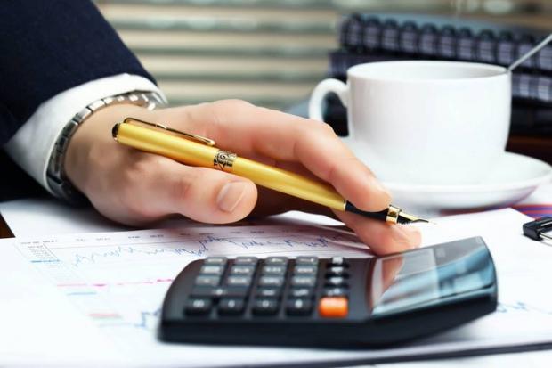 Оценка квартиры при купле продаже недвижимости