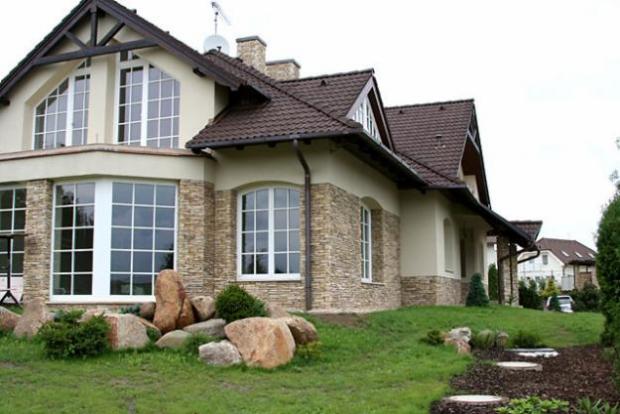 Советы по покупке загородной недвижимости в области