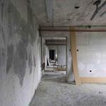 Нежилые помещения свободного назначения г. Новый Уренгой
