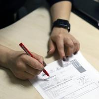 Налоговый вычет по ипотеке - теперь получить его проще простого!