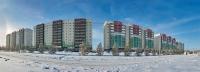 """10 причин успеть купить квартиру в АН """"РиэлтСтройком"""" до нового года"""