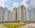 1 комн. квартира 250-летия Челябинска, 79