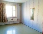 Комната Сталеваров, 66