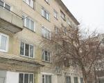 Комната Мелькомбинат 2, участок 1, 10