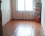 2 комн. квартира Солнечная, 56