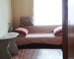 Комната Мебельная, 75