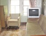 1 этажный дом Ставропольская, 116