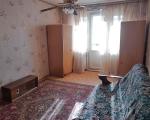 1 комн. квартира Сталеваров, 49