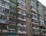 1 комн. квартира 40- летия Победы, 40а