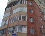 3 комн. квартира Каслинская, 62а