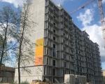 1 комн. квартира Монакова, 361