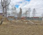 Земельный участок Жигулевская, 80г