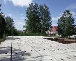 Земельный участок Жигулевская, 62а