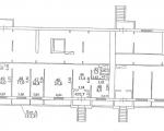 Нежилое помещение свободного назначения Восточный мкр, 42
