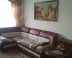2 комн. квартира Косарева, 50а