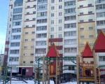 1 комн. квартира Ворошилова, 14а