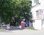 Торговое помещение Гагарина, 16
