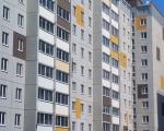 2 комн. квартира Эльтонская 2-я, 61Б