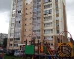 1 комн. квартира Мечникова, 60