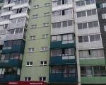 1 комн. квартира Изумрудная, 8