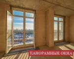 3 комн. квартира Героя России Яковлева А.В., 2 (стр.)