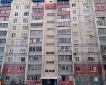 1 комн. квартира Зальцмана, 32