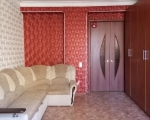 3 комн. квартира Байкальская, 29