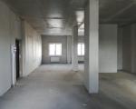 3 комн. квартира Университетская Набережная, 105