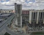 4 комн. квартира Университетская Набережная, 105