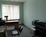 Офисное помещение Кожзаводская, 100