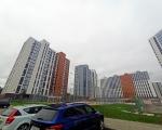 1 комн. квартира Комсомольский проспект, 143