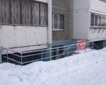 Нежилое помещение свободного назначения Ржевская, 31