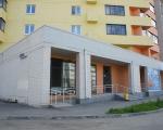 Нежилое помещение свободного назначения Агалакова, 56