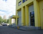 Нежилое помещение свободного назначения Агалакова, 58