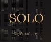 """Клубный дом """"Solo"""""""