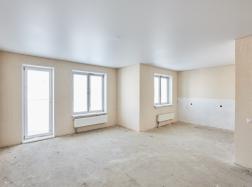 Планировка квартиры в многоквартирном доме