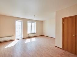 Внутренняя отделка квартир в многоквартирных домах