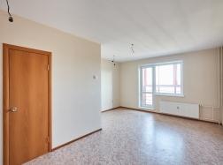 Квартира в доме №36