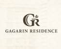 "ЖК ""Гагарин Резиденс"""