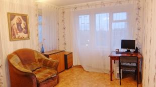1 комн. квартира Комсомольский проспект, 28