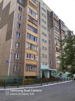 2 комн. квартира Руставели, 25а