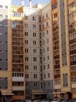 1 комн. квартира Шмакова, 23