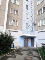 2 комн. квартира Братьев Кашириных, 87а