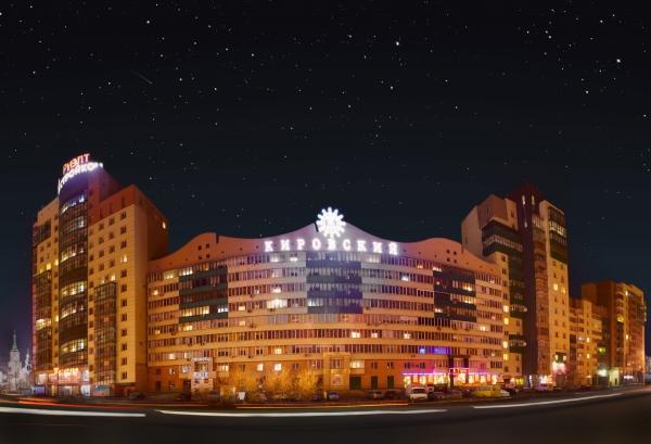 До конца лета: великолепные квартиры в ЖК Кировский по самой выгодной цене!