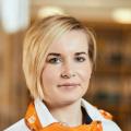 Екатерина Гриценко