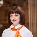 Татьяна Коптякова